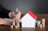 A lakáshitel felvételét mennyire befolyásolja az értékbecslés?