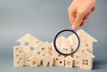 Milyen besorolású ingatlanok finanszírozhatóak lakáshitellel?