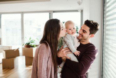 Önerőként használható a babaváró hitel?