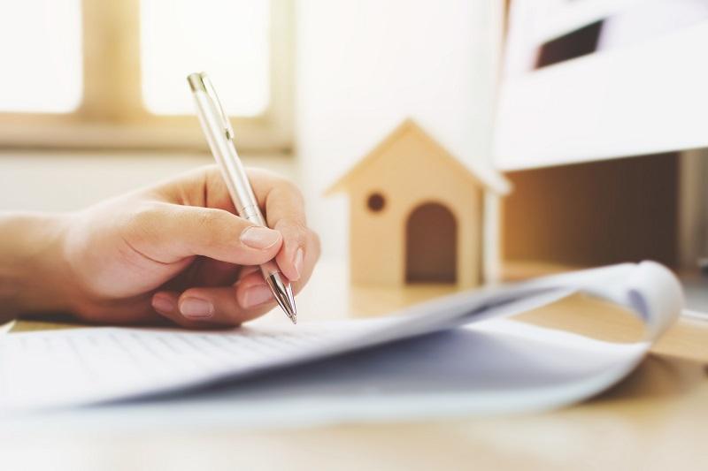 Van már kölcsönöd, de ingatlanhitelt szeretnél felvenni?
