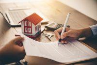 A Takarékbank Otthon Lakáshitel részletesen