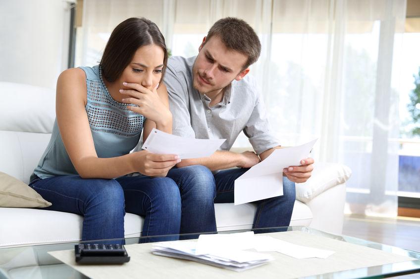 Nézzük át a hitelkiváltás feltételeit!