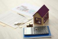 Mit érdemes tudni a K&H lakáshitelről?
