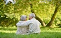 Biztonságosnak tekinthetőek a nyugdíjbiztosítások?