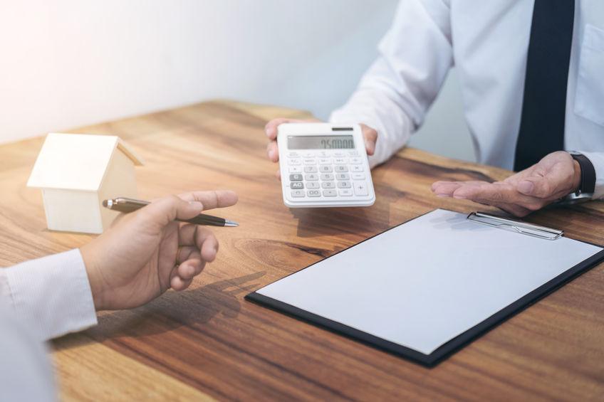 Miért válaszd az UniCredit Stabil Kamat hitelét?