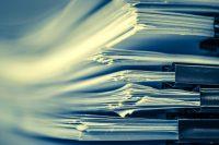 Milyen dokumentumokra van szükség a hiteligényléshez?