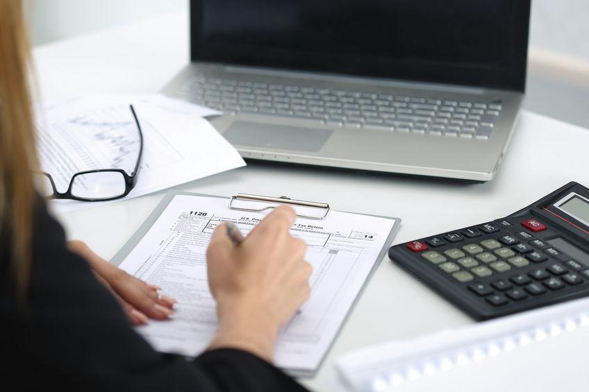 Hogyan tudjuk beszerezni a jövedelemigazolást?