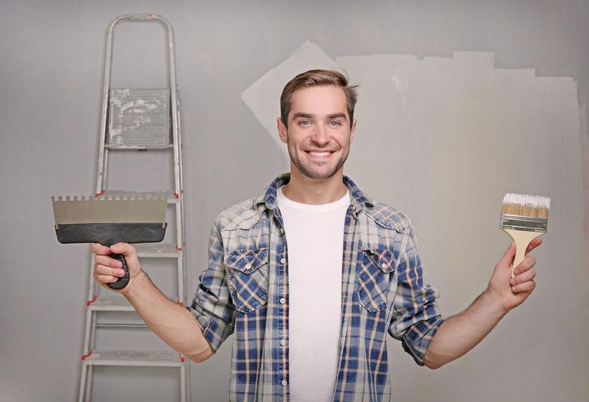 Milyen munkálatokra használhatjuk a lakásfelújítási támogatást?
