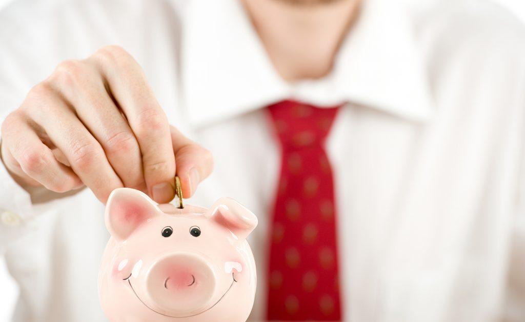 A felső tízezer pénzügyi szokásai – ezeket vezesd be Te is!