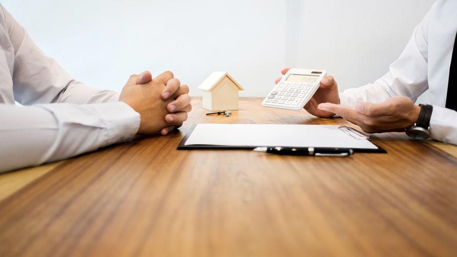 K&H lakáshitel – milyen feltételekkel igényelhető?