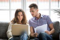 Passzív KHR listásként hitelfelvétel? A Cofidisnél ez is lehetséges!