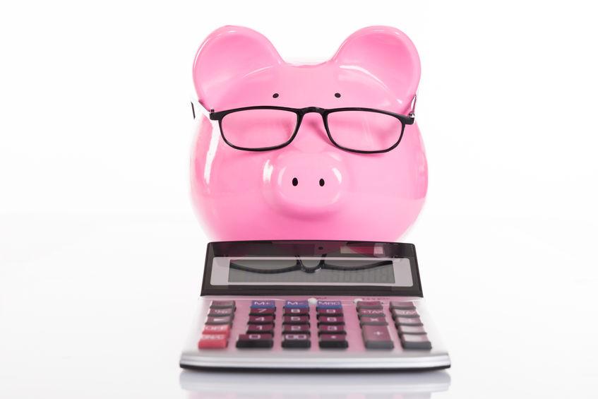 5+1 tipp, hogy elkerüld a pénzügyi gondokat