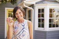 El szeretnél költözni otthonról? Adunk pár pénzügyi tippet!