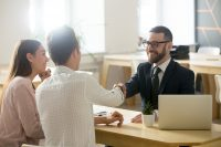 Öt kérdés, öt válasz a hitelkiváltásról