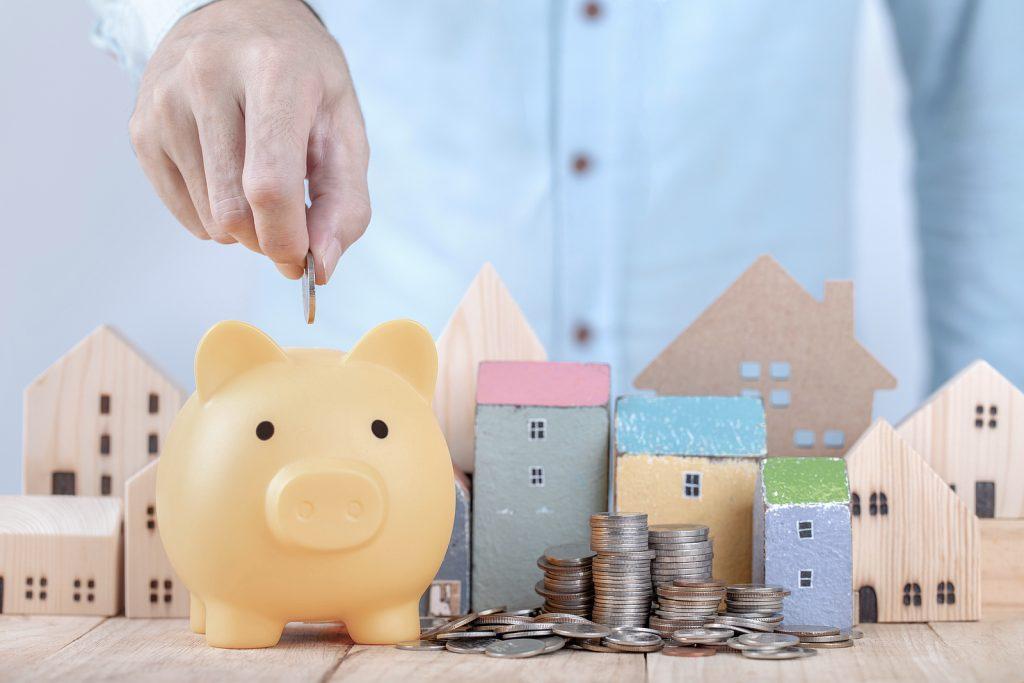 Öt gyakran felmerülő pénzügyi kérdés