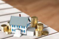Mennyi idő után lehet továbbvinni a CSOK-ot másik ingatlanra?