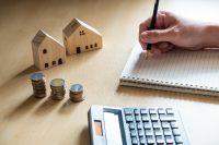 Hitelfelvétel minimálbérrel – lehetséges?