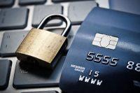 5 tipp a biztonságos bankoláshoz