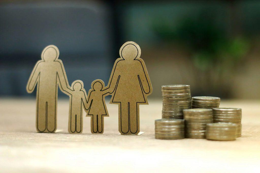 Gyorsan pénzre van szükséged? Mutatjuk, milyen lehetőségeid vannak!