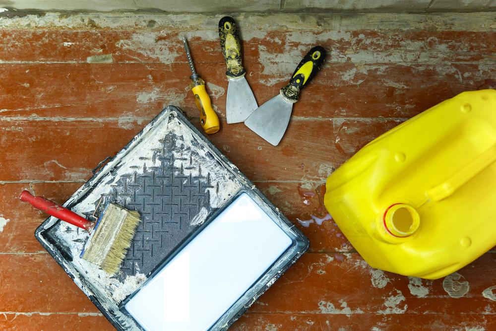 Mire figyeljünk a lakásfelújítási támogatás igénylésekor?