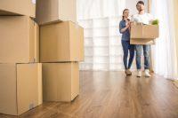 A lakásvásárlás menete