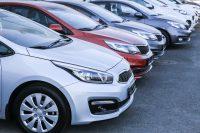 Új, vagy használt autót érdemes venni?