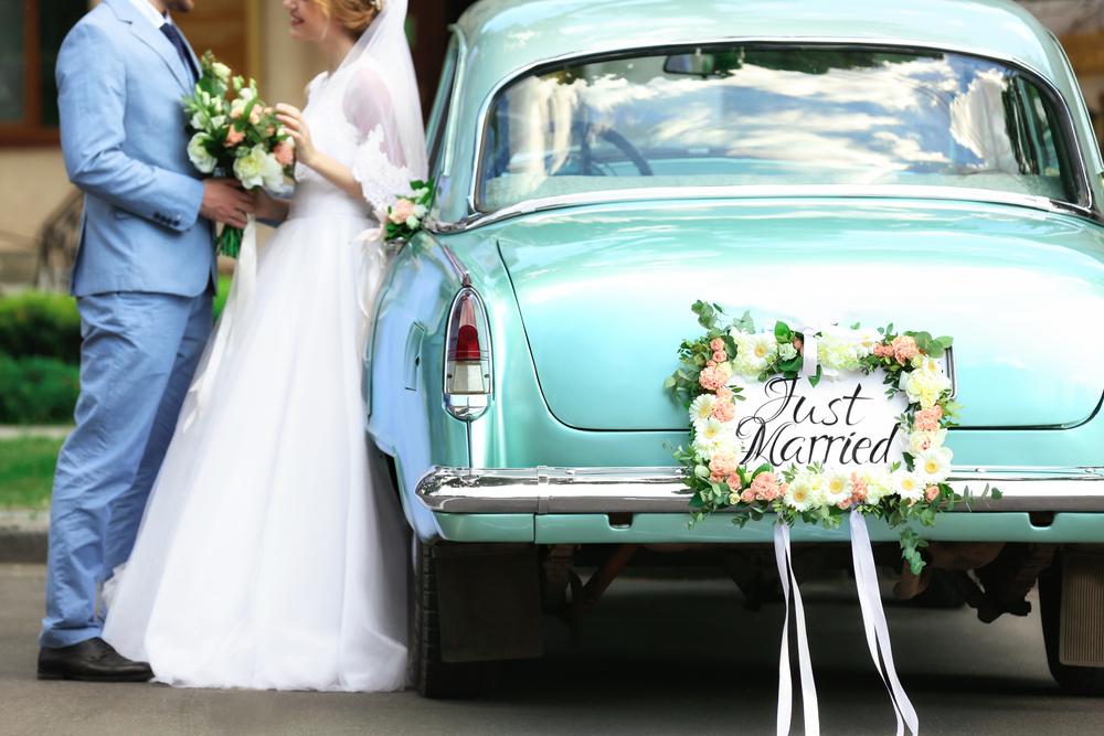 Milyen feltételekkel igényelhető az első házasok kedvezménye?