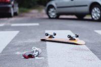 Milyen gyermekcélú balesetbiztosítást válasszunk?