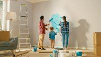 Milyen feltételekkel igényelhetjük a lakásfelújítási támogatást?