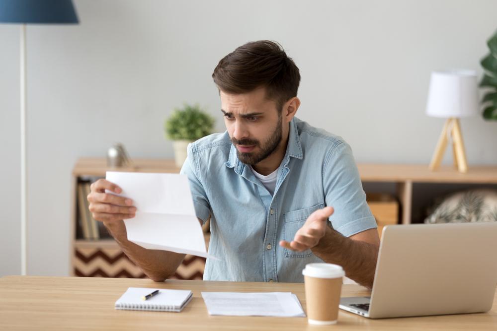 Hitelfelvétel KHR listásként – milyen lehetőségek vannak?