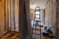 Lakásfelújításra otthonfelújítási hitelt vagy személyi kölcsönt?