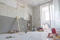 Nyugdíjasok is kaphatnak támogatott lakásfelújítási hitelt?