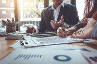 Milyen esetekben segít a hitelfedezeti biztosítás?