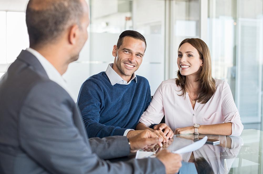 5+1 fontos tudnivaló, ha kiváltanád meglévő hiteledet