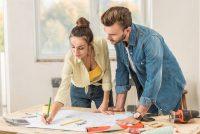 Milyen alternatív megoldások vannak, ha nem veheted igénybe a lakásfelújítási támogatást?