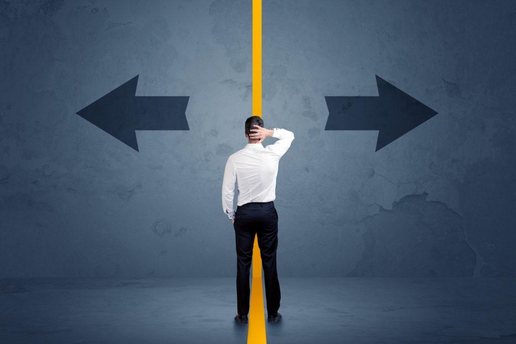 Személyi kölcsönnel vagy jelzáloghitellel érdemes kiváltani meglévő hitelünket?