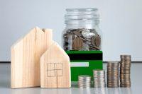 Melyek jelenleg a legnépszerűbb hitelek?