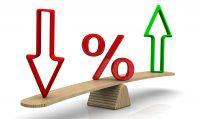 Mikor módosíthatja a bank egyoldalúan a hitelünk kamatát?