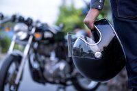 Motoros casco – általános tudnivalók