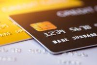 Olcsó bankszámlát keresel? Adunk pár tippet!