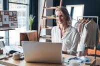 5 gyakori tévhit a vállalkozói hitelekkel kapcsolatban