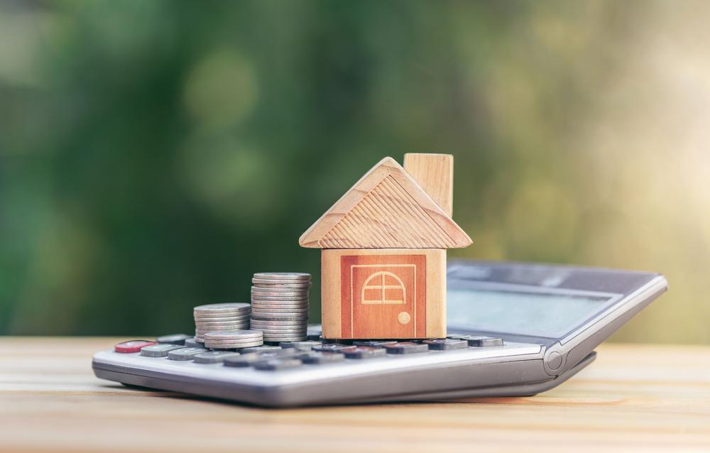 Mekkora jövedelemre van szükség 10 millió Ft lakáshitelhez?