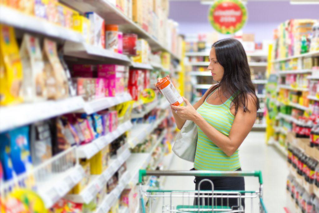 Áremelkedés és infláció – a járvány következményei