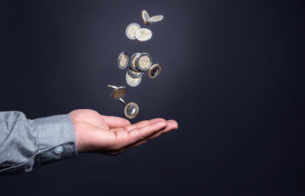 Mikor érdemes jövedelempótló biztosítást kötni?