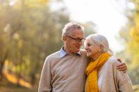 5 fontos tudnivaló a nyugdíjbiztosításokról