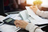 Lehet igényelni hitelt a jövedelem igazolása nélkül?