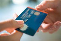 Hitelkártyával plusz pénzhez jutni? Nem lehetetlen!