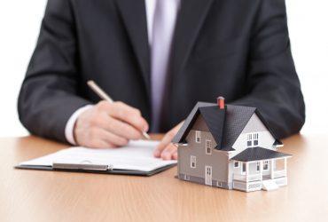 Terhelt ingatlanra vehetünk fel további hitelt?