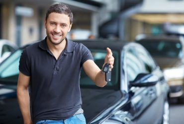 Autóhitel vagy lízing? Segítünk eldönteni!