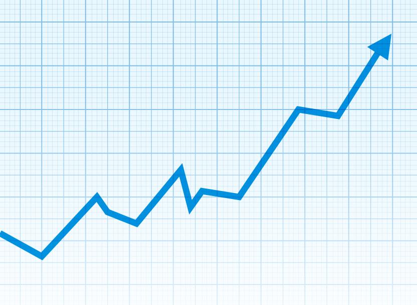 Növekedhet a fogyasztási hitelek kereslete